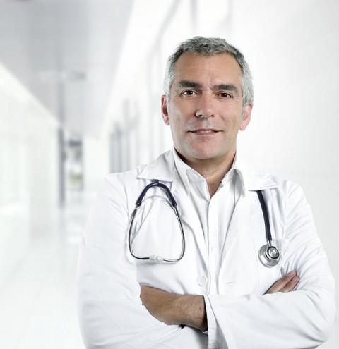 img-especialidades-health1