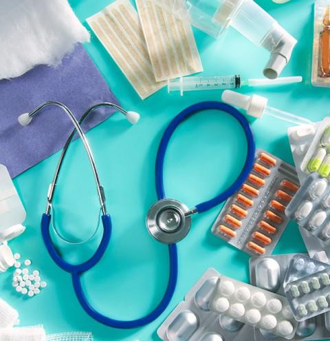 img-especialidades-health2