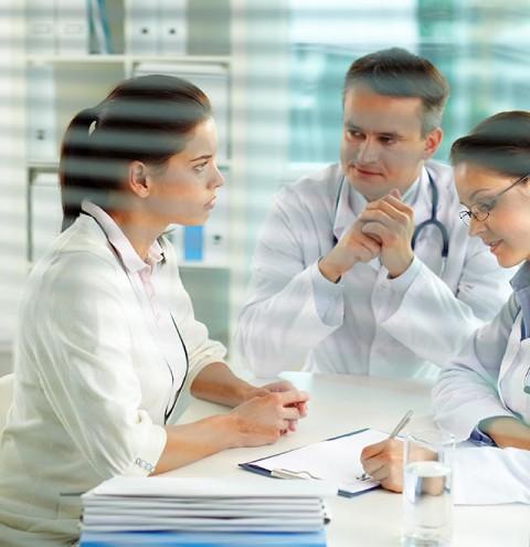 img-especialidades-health4