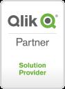 qlik-view-certified-partner-igarle
