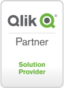 qlik-view-certified-partner-igarle