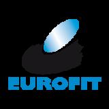 logo-caso-exito-eurofit