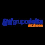 logo-caso-exito-igarle-delta