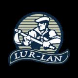 logo-caso-exito-igarle-lurlan