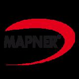 logo-caso-exito-igarle-mapner