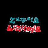 logo-caso-exito-igarle-zumeta-bizitegia