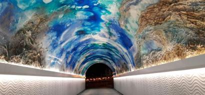 tunel-ondarreta-itsasarte-miramart