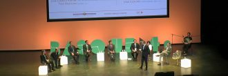 igarle-congreso-basque-industry-4