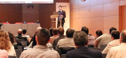 noticia-2-evento-igarle-qlik-sense-bilbao-tour-2017