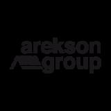 Arekson Group Seicar