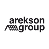 Arekson Group Seicar